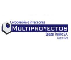 Corporacion-e-inversiones-Multiproyectos
