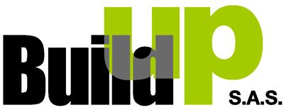 logo-buildup-retina
