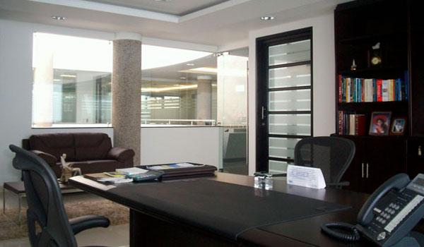 oficinas-iso-cta