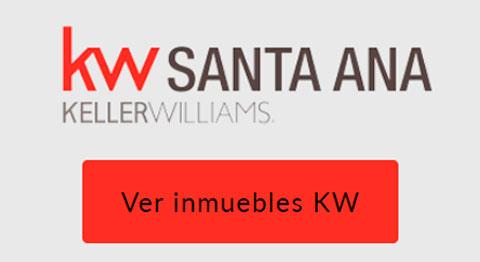 inmuebles-kw